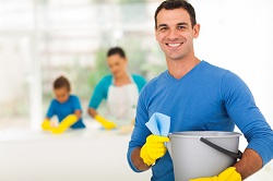 Tenancy Clean in London
