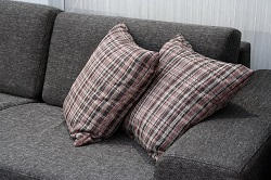 Sofa Cleaning Company in London