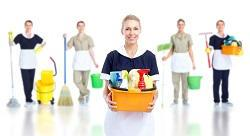 London Carpet Cleaning Service