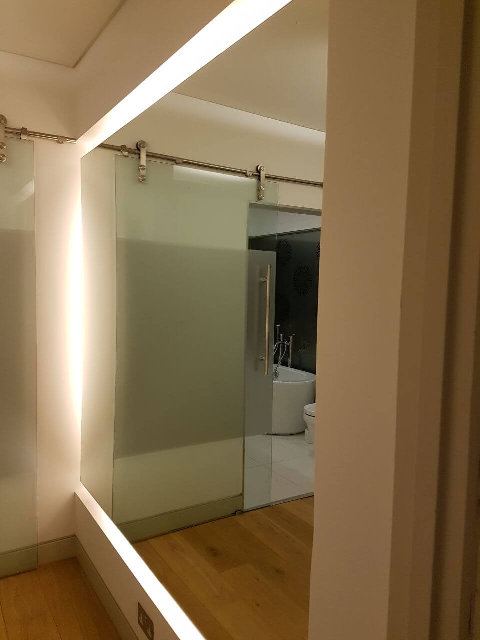 cleaning services Maida Vale