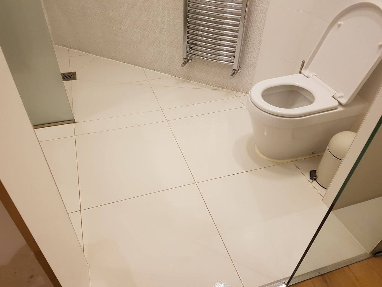 cleaning services Colindale