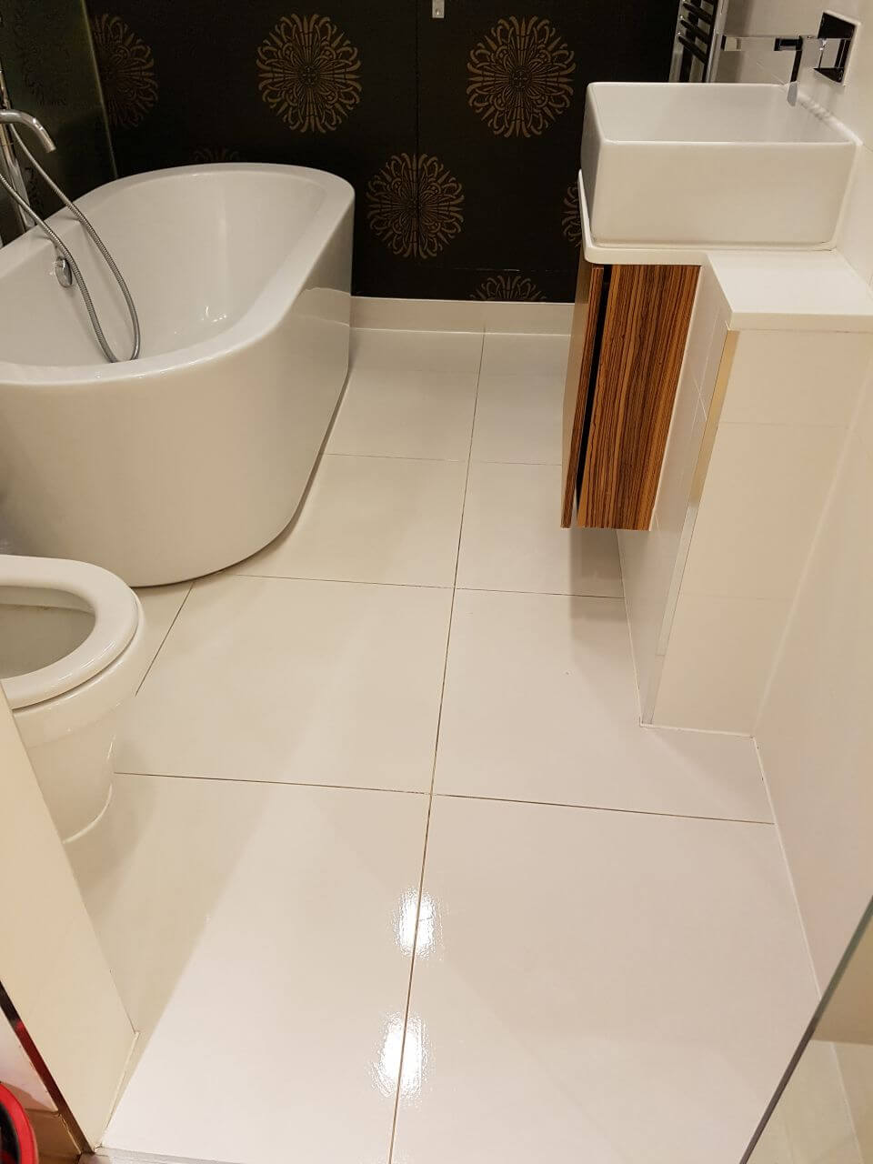 cleaning services Harrow Weald