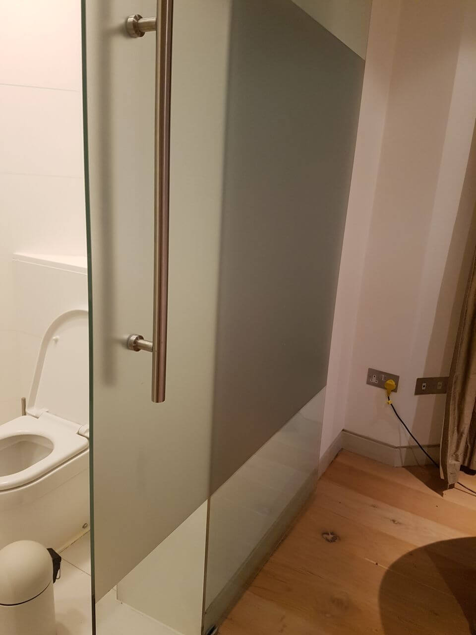 cleaning services Enfield