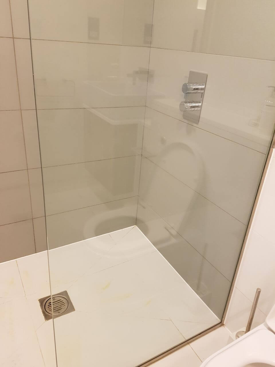 cleaning services Chingford