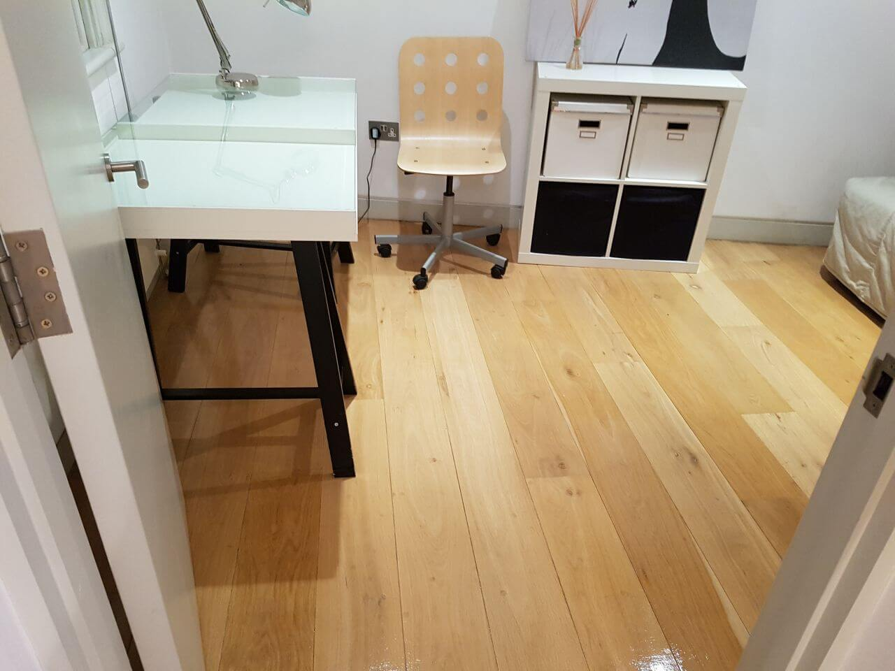 cleaning services Muswell Hill